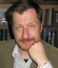 Alexey Belyaev