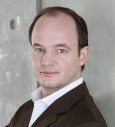 Nils-Holger Henning
