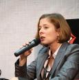 Marta Klepka